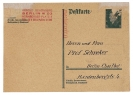Postkarten